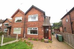 Flat To Let Crossgates Leeds West Yorkshire LS15