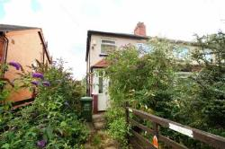 Detached House For Sale Meanwood Leeds West Yorkshire LS7