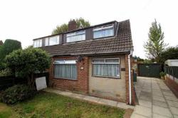 Detached House For Sale Osmonthorpe Leeds West Yorkshire LS9