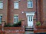 Flat To Let  Gadbury fold Greater Manchester M46