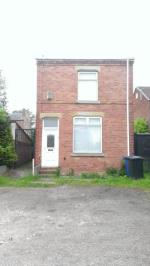 Detached House To Let  Pemberton Greater Manchester WN5