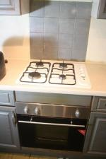 Terraced House To Let  Warrington Cheshire WA5
