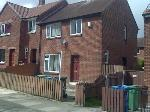 Terraced House To Let  Marsh Green Greater Manchester WN5