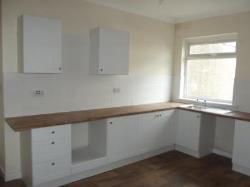 Terraced House To Let  Eldon, Bishop Aukland Durham DL14