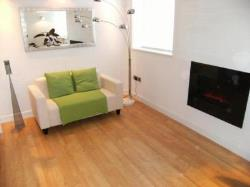 Flat To Let  Standish Lower Ground Greater Manchester WN6
