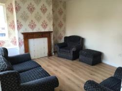 Semi Detached House To Let  Wigan Greater Manchester WN3