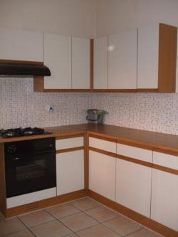 Terraced House To Let  Hindley Greater Manchester WN2