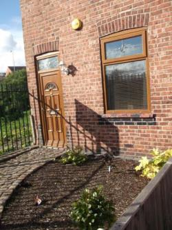 Terraced House To Let  Atherton Greater Manchester M46