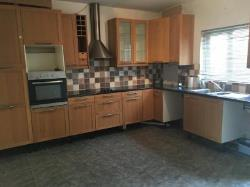 Terraced House To Let  Golborne Greater Manchester WA3