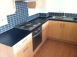 Flat To Let  New Hall Lane Lancashire PR1
