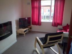 Semi Detached House To Let  Ince Greater Manchester WN2