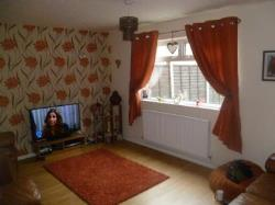 Semi Detached House To Let  Wigan Greater Manchester WN1