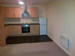Flat To Let  Hindley Greater Manchester WN2