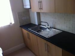 Flat To Let  Springfield Greater Manchester WN6