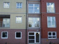 Flat To Let  Newtown Greater Manchester WN3
