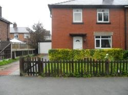 Semi Detached House To Let  Abram Greater Manchester WN2