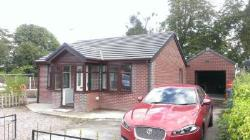 Other To Let  Winwick Cheshire WA2