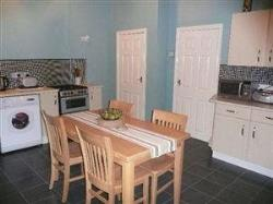 Terraced House To Let  Scholes Greater Manchester WN1