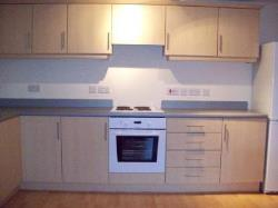 Flat To Let  Platt Bridge Greater Manchester WN2