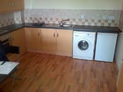 Flat To Let  Liverpool Merseyside L25
