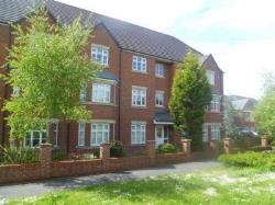 Flat To Let  Atherton Greater Manchester M46