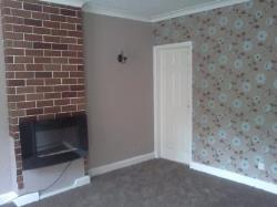 Terraced House To Let  Pemberton Greater Manchester WN5