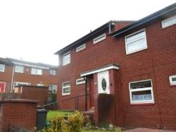 Flat To Let  Scholes Greater Manchester WN1
