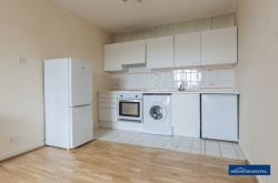Flat For Sale  Paddington Greater London W2