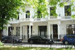 Flat To Let  Bayswater Greater London W2
