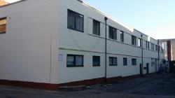 Flat To Let  Southampton Hampshire SO14