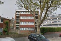 Flat To Let  London Greater London SE17