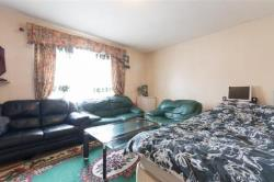 Flat For Sale  Peckham Greater London SE15