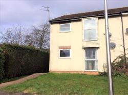 Flat For Sale  Exmouth Devon EX8