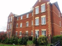 Flat For Sale  Budleigh Salterton Devon EX9