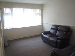 Flat To Let  Middleton Greater Manchester M24