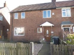 Semi Detached House To Let  Atherton Greater Manchester M46