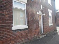 Terraced House To Let  Abbey Hey Greater Manchester M18