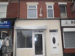 Commercial - Retail To Let  Moston Greater Manchester M40