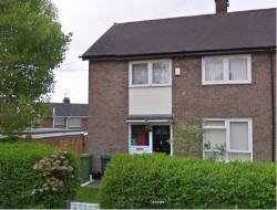 Semi Detached House To Let  Denton Greater Manchester M34