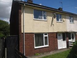 Semi Detached House To Let  New Moston Greater Manchester M40