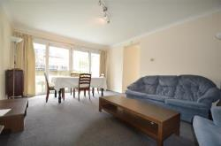 Flat To Let   Greater London SW13