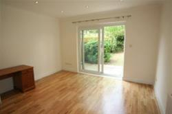 End Terrace House To Let   Greater London SW15