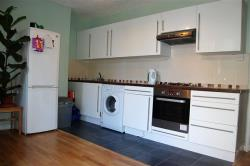 Maisonette To Let   Greater London SW15