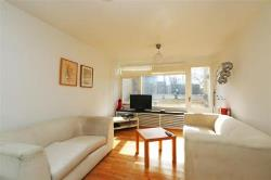 Flat For Sale   Greater London SW15