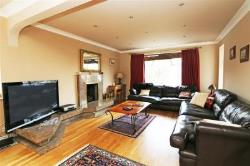 Detached House To Let   Greater London SW15