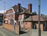 Flat To Let  Waltham Abbey Essex EN9