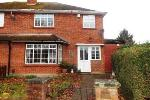 Terraced House To Let  Epping Essex CM16