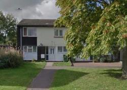 End Terrace House To Let  Basildon Essex SS16
