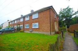 Flat To Let  Brentwood Essex CM13