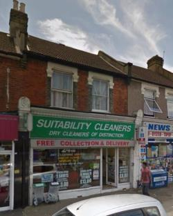Commercial - Other For Sale  Ilford Essex IG1